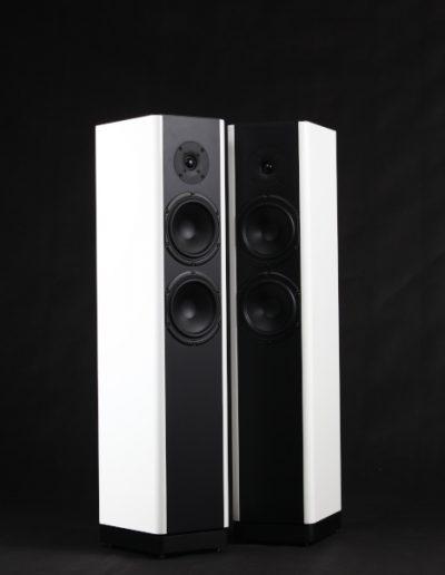 EOS 5D Mark II-9027